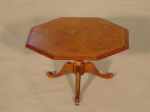 164. Octagonal Table